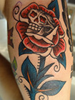 tattoo - gallery1 by Zele - old and new school - 2013 06 DSC02487